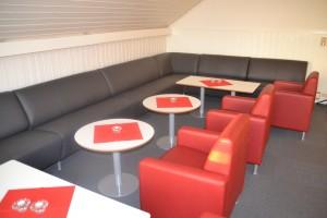 Nye møbler loftstove 001