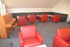 Nye møbler loftstove 004